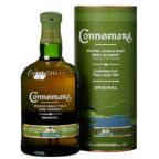 Connemara_single_malt_peated_irish_whiskey