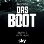 Das_Boot_Staffel_2_Sky