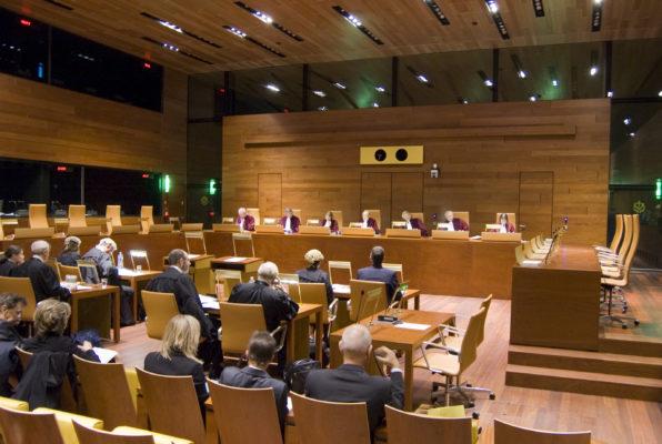 Eine_Sitzung_des_Gerichtshofs