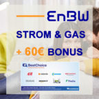 EnBW_300x300