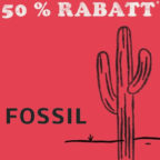 Fossil-50