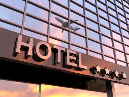 Hotel_Flug corona urlaub