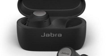 Jabra_Bluetooth_Kopfhoerer