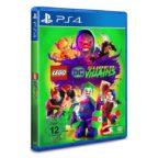 LEGO_-_DC_Super-Villians_-_PlayStation_4