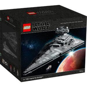 LEGO_Star_Wars_-_75252_Imperialer_Sternzerstoerer