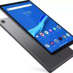 LENOVO_Tab_M10_FHD_Plus_TB-X606F_Tablet_128_GB_103_Zoll_Iron_Grey