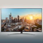 LG_55SM86007LA_NanoCell_TV_Smart_TV_Flat_55_Zoll_139_cm_UHD_4K_SMART_TV_webOS_4.5_AI_ThinQ