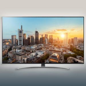 LG_55SM86007LA_NanoCell_TV_Smart_TV_Flat_55_Zoll_139_cm_UHD_4K_SMART_TV_webOS_4.5_AI_ThinQ