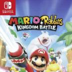 Mario__Rabbids