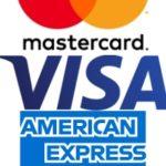 Mastercard_Visa_Amex