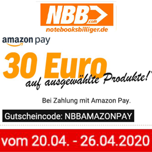 Online Casino Mit Amazon Pay