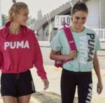 ⏰ Letzte Chance! OTTO: 10% Gutschein auf Damen-, Herren- & Kindermode - z.B. Alife & Kickin long Sweatshirt ab 30,20€ (statt 50€)