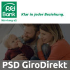 PSD_Konto