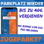 Parkplatz-App-300×300