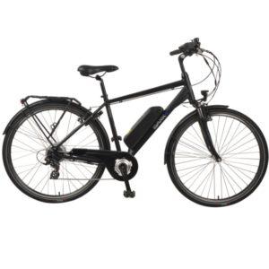 SAXXX_Touring_E-Bike_schwarz_matt