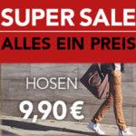 Sale-Hosen