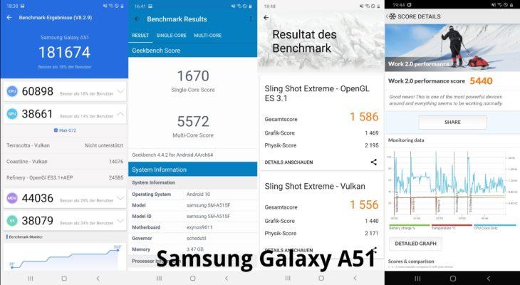 Samsung_Galaxy_A51_Benchmarks
