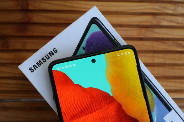 Samsung_Galaxy_A51_Infinity_O_Display