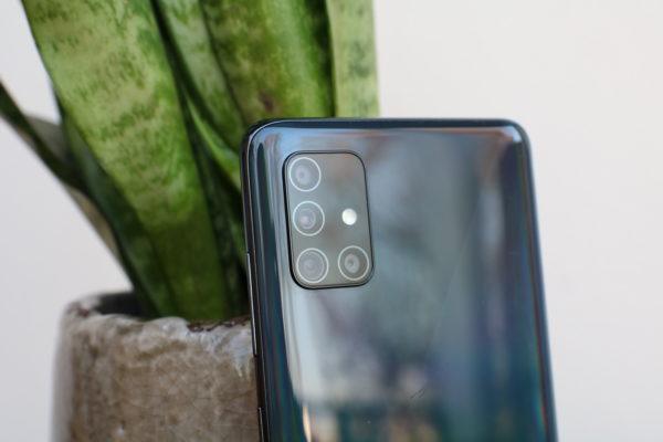 Samsung_Galaxy_A51_Kamera