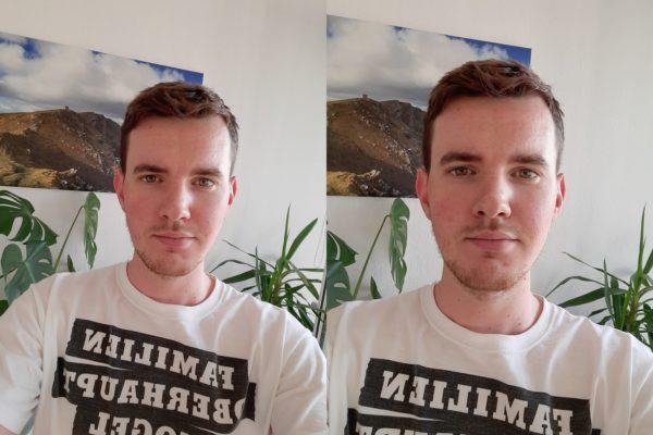 Samsung_Galaxy_A51_Selfies