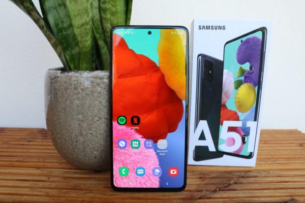 Samsung_Galaxy_A51_Smartphone