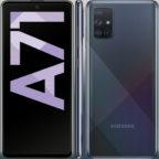 Samsung_Galaxy_A71
