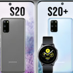 Samsung_Galaxy_S20_S20_Plus_Galaxy_Watch