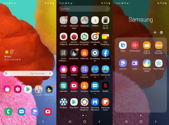 Samsung_One_UI_Galaxy_A51
