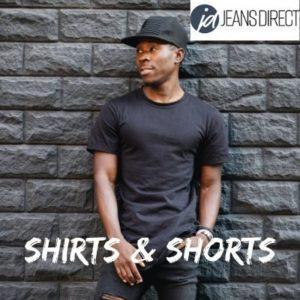 Shirts_und_Shorts