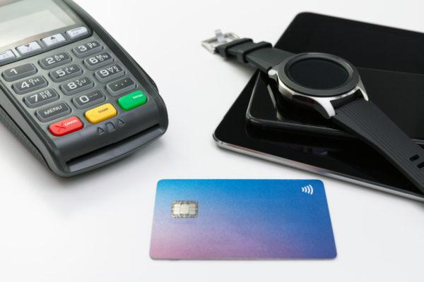 Smartphone_Smartwatch_zahlen