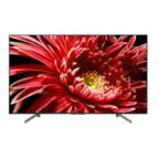 Sony_KD-65XG8505__65_Zoll_UHD_Android_Fernseher