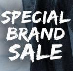 Jeans Direct: 30% Extra-Rabatt auf beliebte Marken ab 50€ Bestellwert + gratis Versand