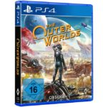 The_Outer_Worlds_PlayStation_4