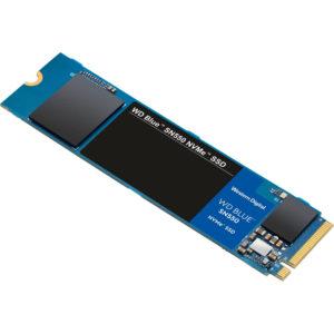 WD_Blue_SN550_NVMe_SSD_1_TB_interne_SSD_Leistungssteigerung_fuer_den_PC_schlanker_Formfaktor_M.2_2280_speziell_entworfene_Controller_und_Firmware_fuer_optimale_Leistung