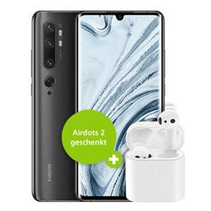 Xiaomi-Mi-Note-10-Pro