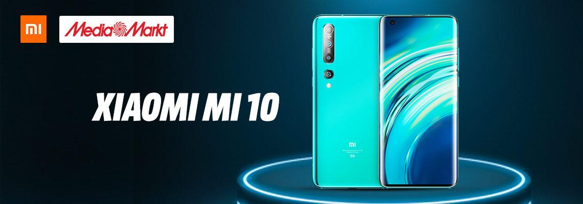 Xiaomi_Mi_10_Media_Markt