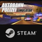 autobahn-polizei-simulator