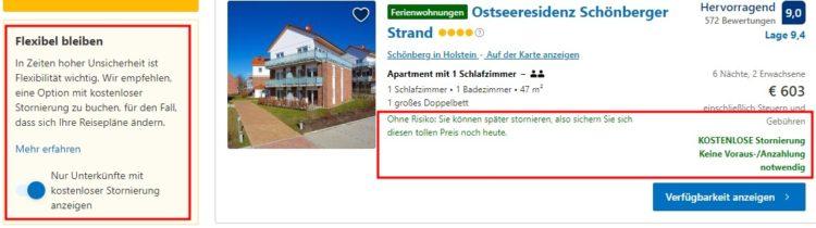 booking_com_kostenlos_stornieren
