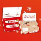 duplo_gratis