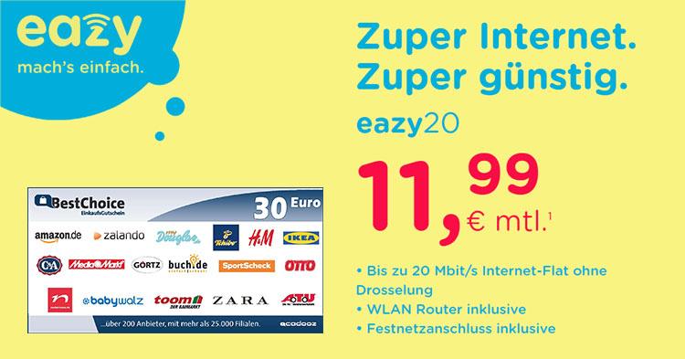 eazy-gutschein-bonus-deal-30