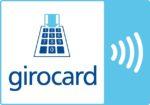 girocard_kontaktlos