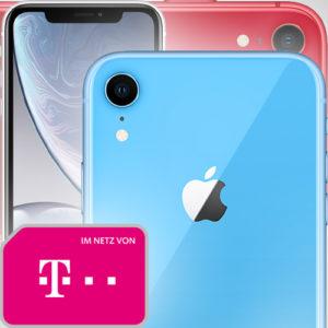 iPhone_XR_Telekom