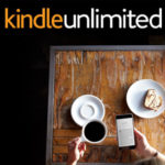 kindle-unlimited-300-x-30