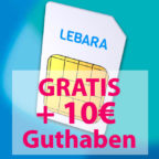 lebara-10-euro-guthaben-gratis-sq