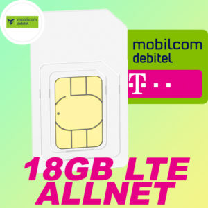 mobilcom-debitel_Telekom_green_LTE_8GB_Aktion