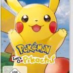 pokemon-let-s-go-pikachu-switch