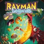 Rayman Legends PC kostenlos im Ubisoft Store (bis 03.04.)