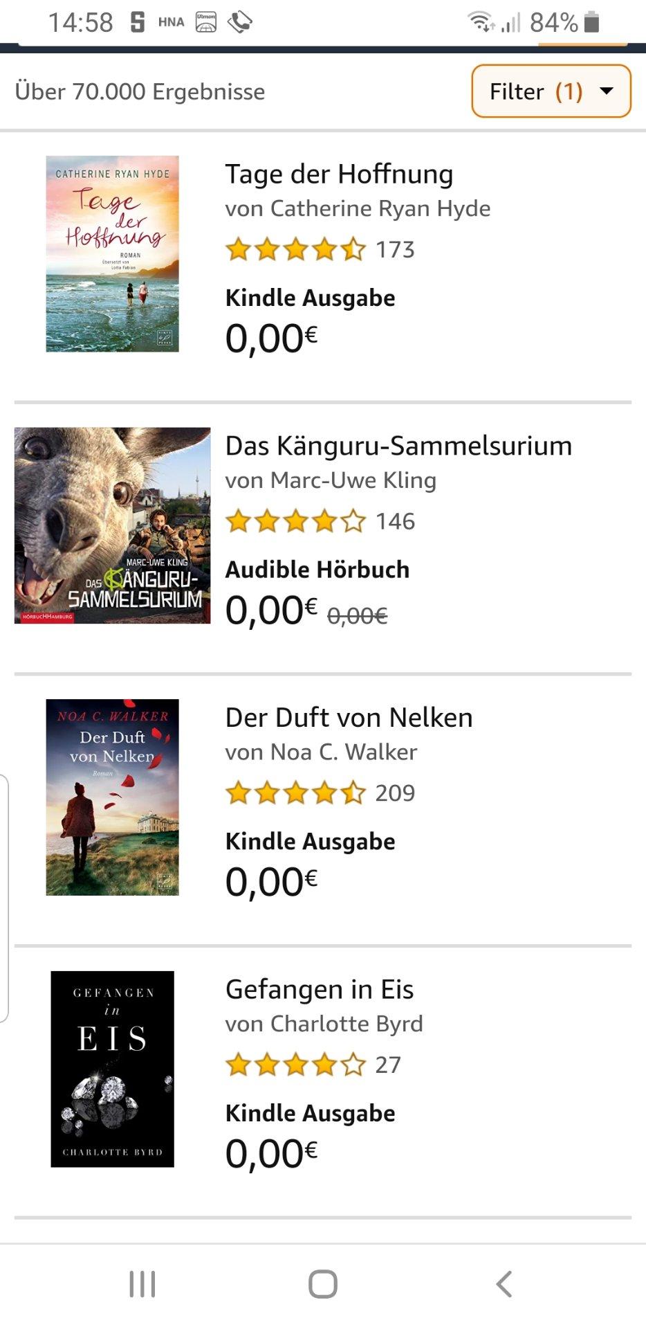 Kindle Bei Amazon Anmelden