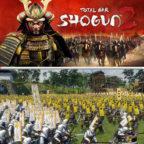 total_war_shogun_2