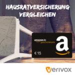 verivox-hausratsversicherung